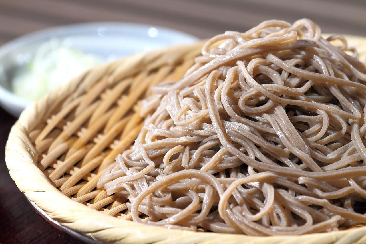 soba-noodles-801660_1280[1]