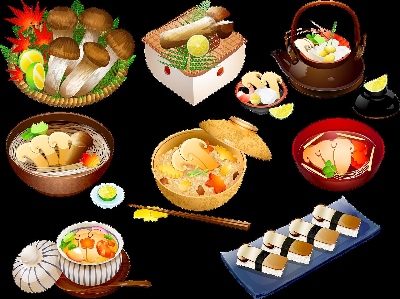 japanese-food-3710791_1280[1]