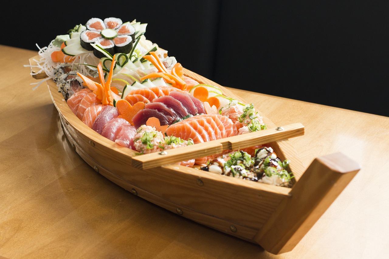 japonese-food-3519509_1280[1]