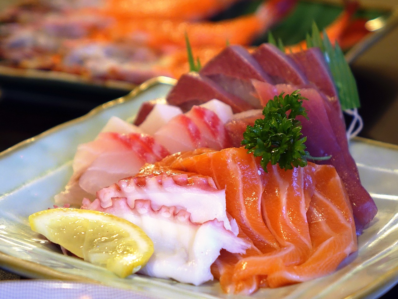 sashimi-689148_1280[1]
