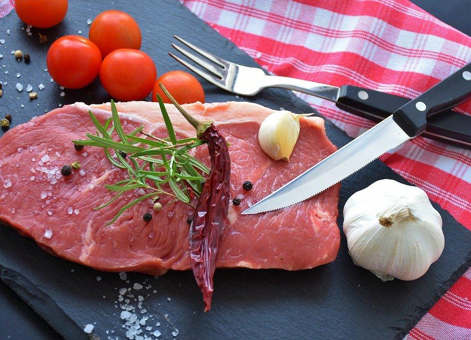 steak-2975323_960_720[1]